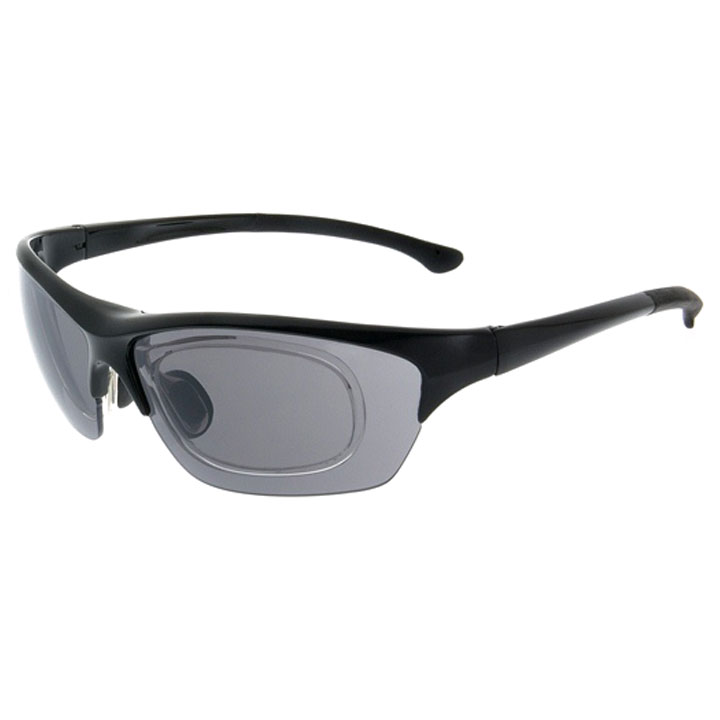 buy online glasses  buy sports wrap prescription