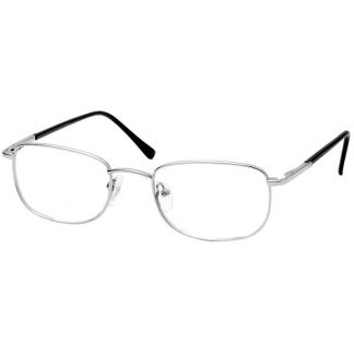 c23947d187 Solo 559 - Unisex retro glasses - Simplespex.co.uk