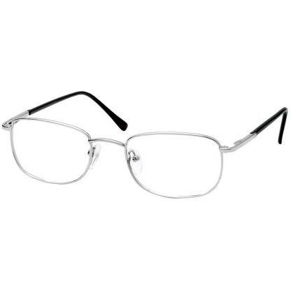Buy Solo 002 full rim prescription glasses online