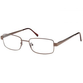 Buy Solo 028 full rim prescription glasses online