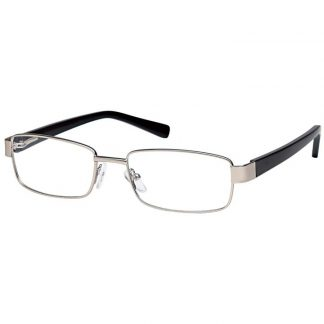 Buy Solo 557 full rim prescription glasses online