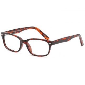 Buy Solo 560 full rim prescription glasses online