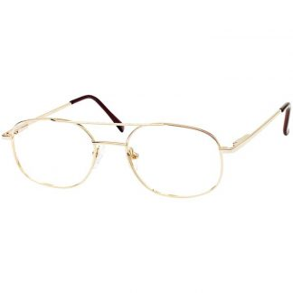 Buy Solo GDB8619 full rim prescription glasses online
