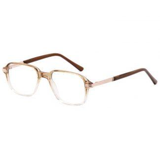 Buy Solo GP3041 full rim prescription glasses online