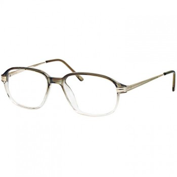 Buy Solo GP3045 full rim prescription glasses online