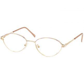 Buy Solo LM74 full rim prescription glasses online
