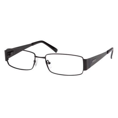 Buy Carducci 7032 full rim prescription glasses onlineBuy Carducci men's, women's and unisex prescription glasses and sunglasses online.