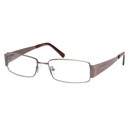 Buy Carducci 7032 full rim prescription glasses online