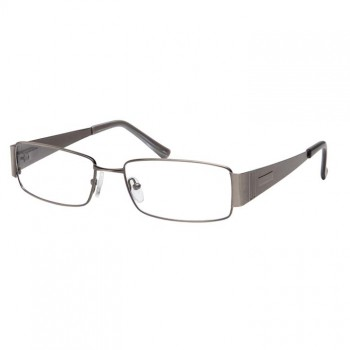 Buy Carducci 7032 full rim prescription glasses online