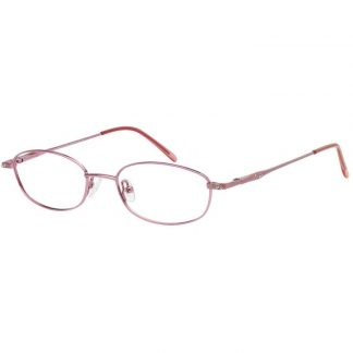 Buy Carducci 122 full rim prescription glasses online
