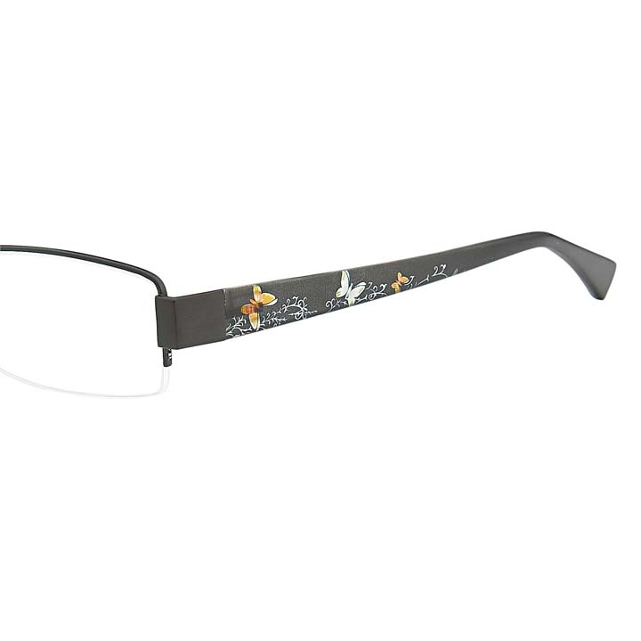 Buy Carducci 7022 full rim prescription glasses online