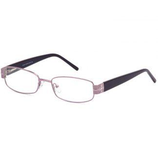 Buy Carducci 7027 full rim prescription glasses online