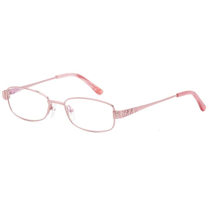 Buy Carducci 7048 full rim prescription glasses online