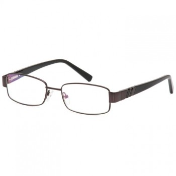 Buy Carducci 7052 full rim prescription glasses online