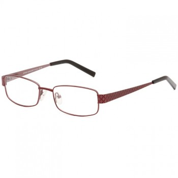Buy Carducci 7053 full rim prescription glasses online