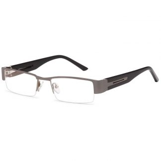 Buy Carducci Trend 7909 full rim prescription glasses online
