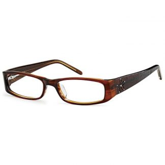 Buy Delancy 30 full rim prescription glasses online