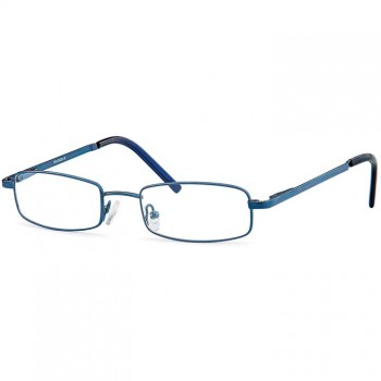 Buy Solo 528 full rim prescription glasses online