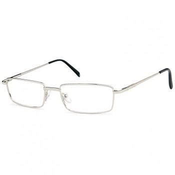 Buy Solo 534 full rim prescription glasses online
