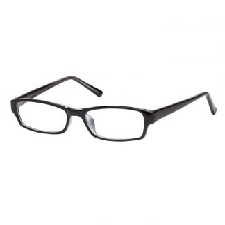 Buy Solo 552 full rim prescription glasses online