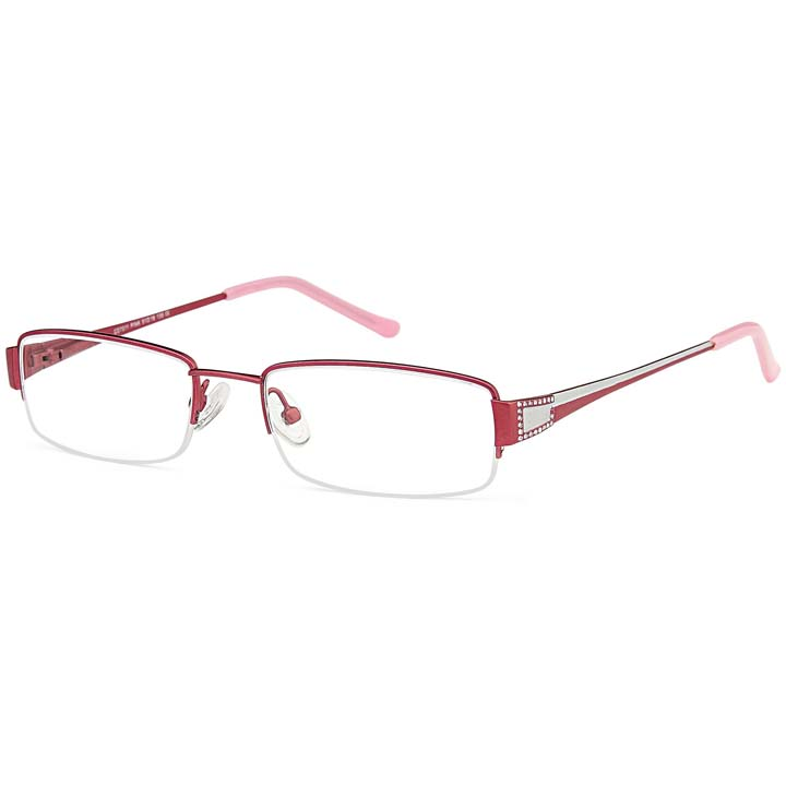 Carducci Glasses Uk