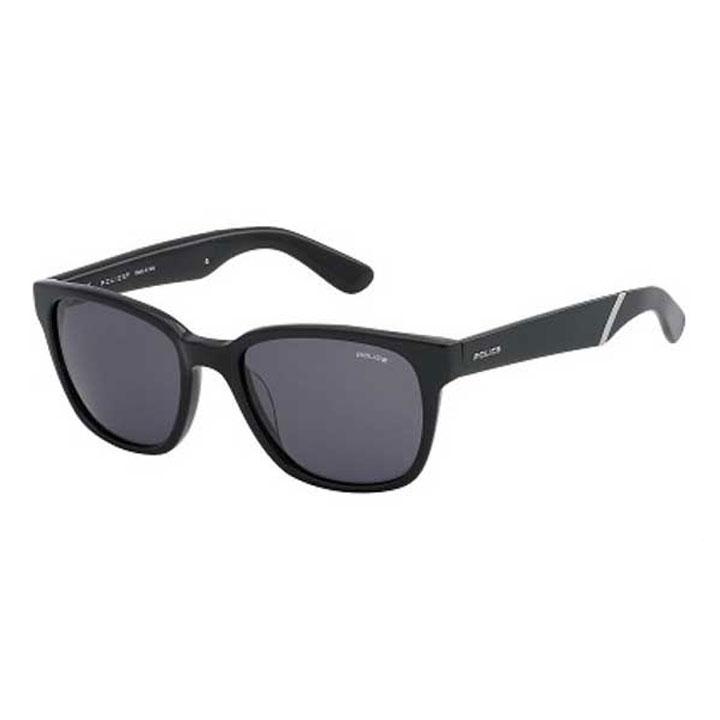 260ad96d7b2 Police S1714 sunglasses