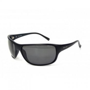 Buy Police sunglasses online