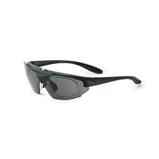 Buy prescription sports glasses online