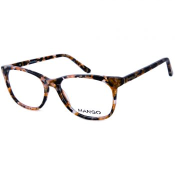 Mango 530 glasses marble