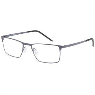 Sakuru 350 Grey glasses