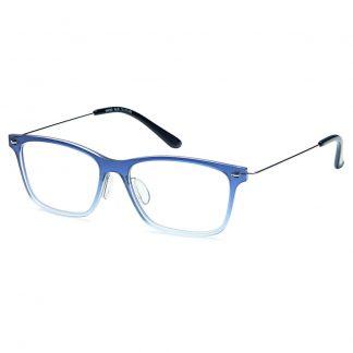 Sakuru 363 glasses