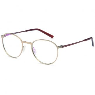 Sakuru 368 vintage glasses