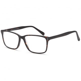 Delancy 140 prescription glasses