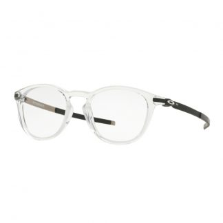 Oakley OX 810504 Clear