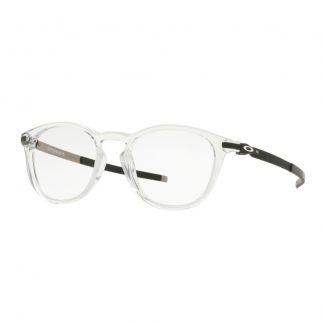 Oakley OX 810504 Clear