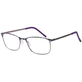 Sakuru 377 Lilac