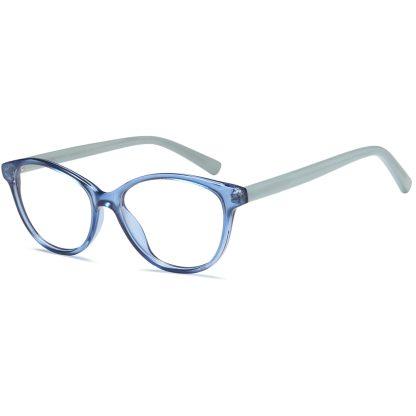 Solo 810 Blue