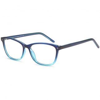 SOLO594 BLUE